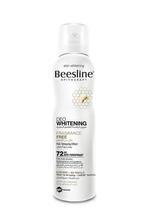 Beesline Deo Whitening - Fragrance Free 150ml