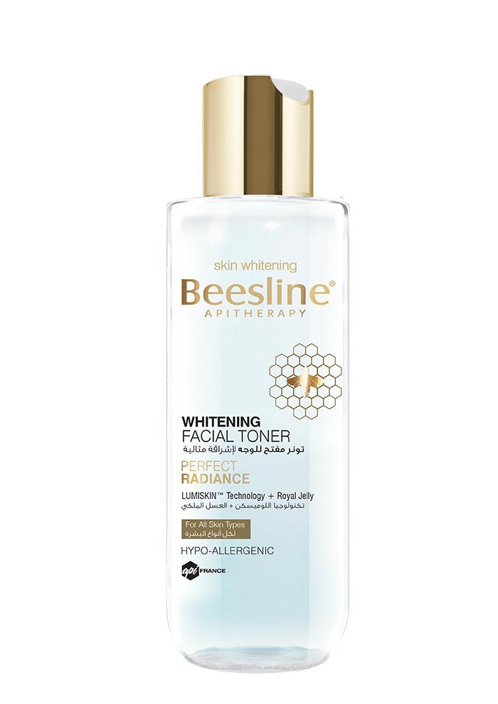 Beesline Whitening Facial Toner