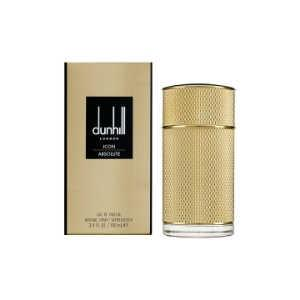 Dunhill London Icon Absolute Men Eau De Parfum