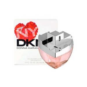 Dkny My Ny For Women Eau De Parfum