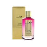 Mancera Roses & Chocolate For Unisex Eau De Parfum 120ML