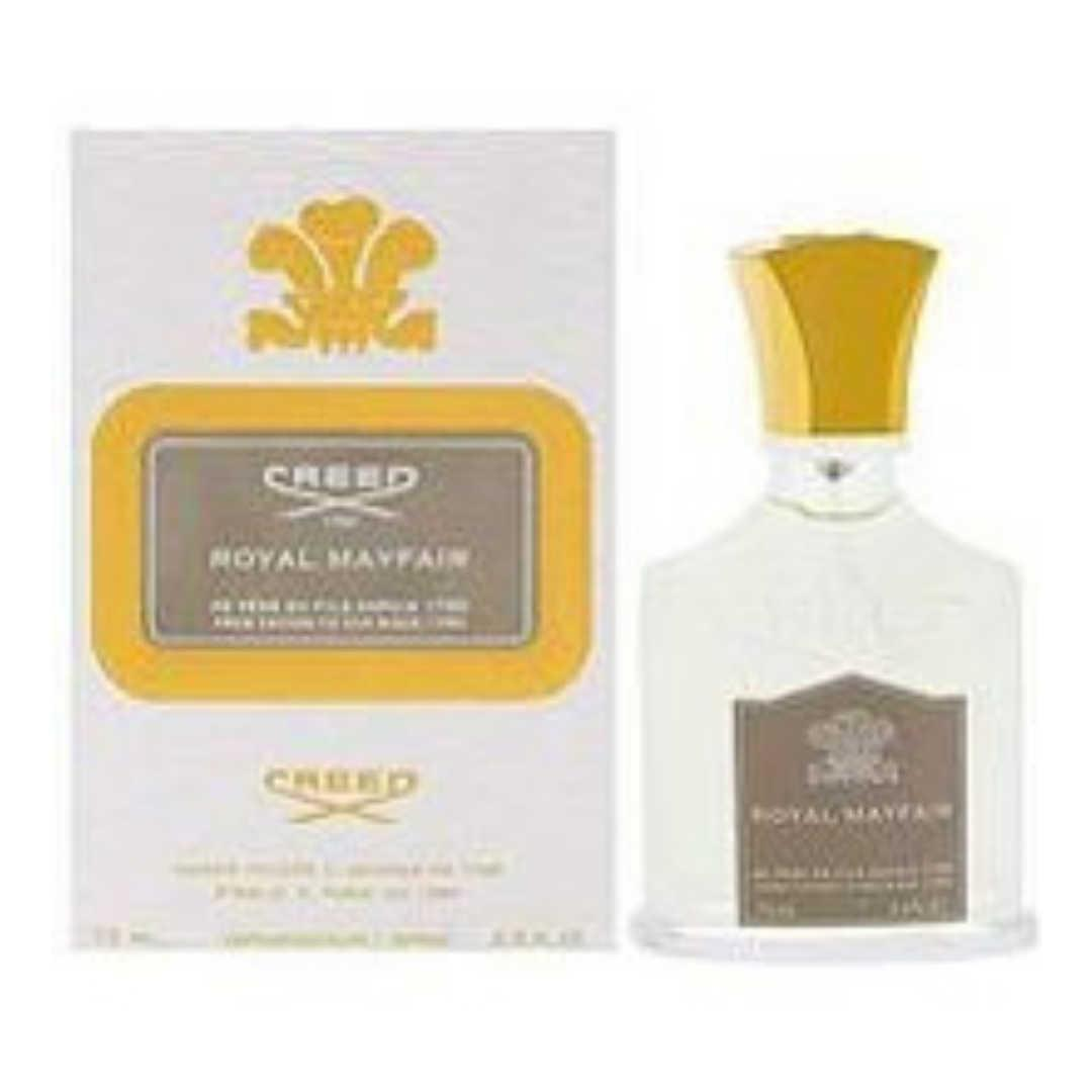 Creed Royal Mayfair For Men Eau De Parfum