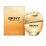 Dkny Nectar Love For Women Eau De Parfum 100ML