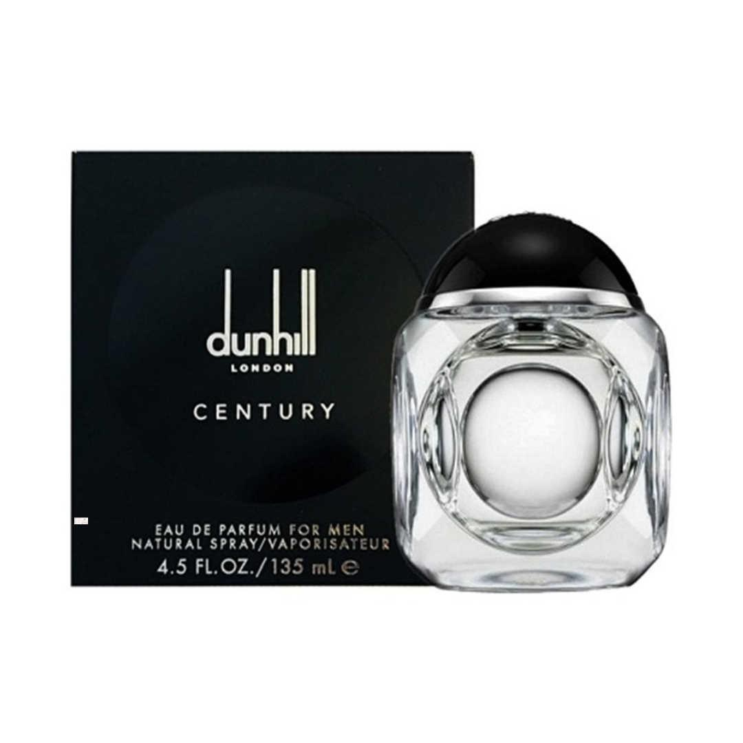 Dunhill Century For Men Eau De Parfum 135ML