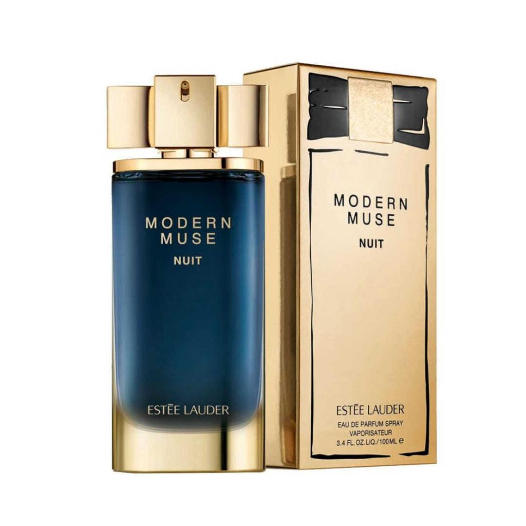 Estee Lauder Modern Muse Nuit For Women Eau De Parfum