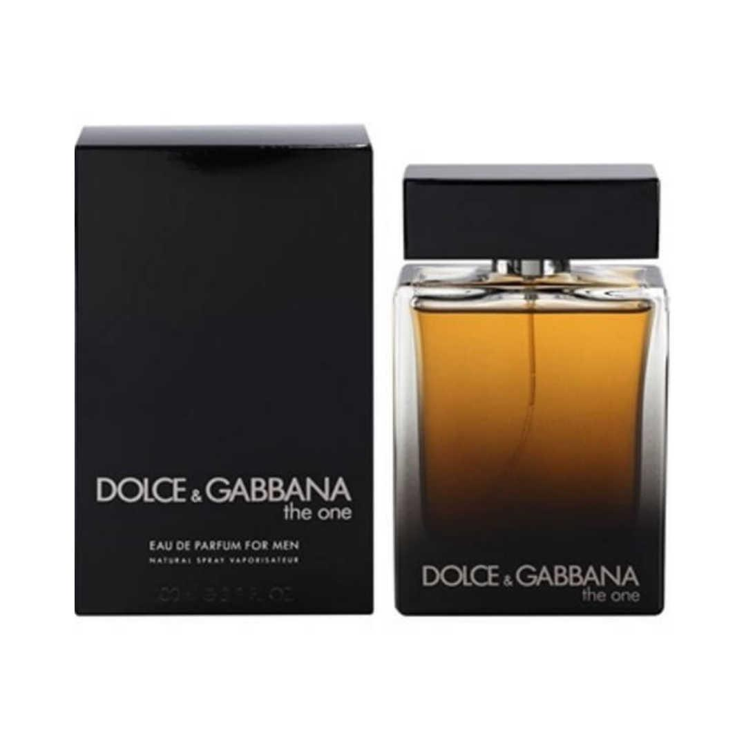 Dolce&Gabbana The One Men For Men Eau De Parfum