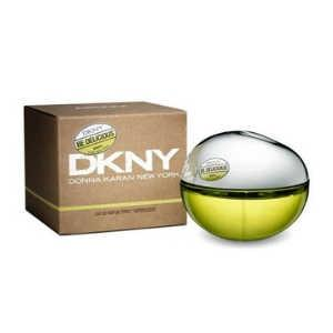 Dkny Be Delicious For Women Eau De Parfum