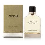 Armani Eau De Pour Homme For Men Eau De Toilette 100ML
