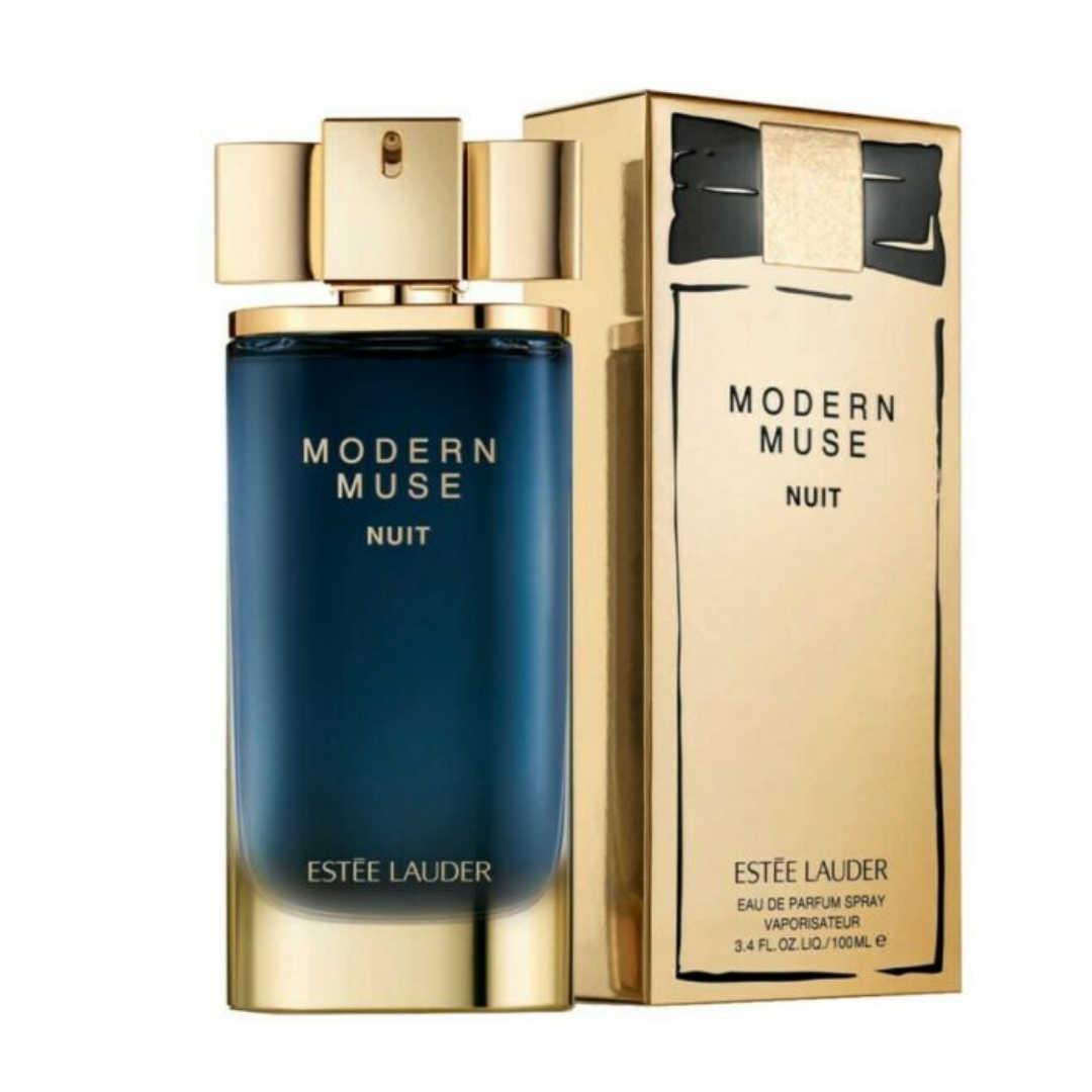 Estee Lauder Modern Muse Nuit For Women Eau De Parfum 50ML