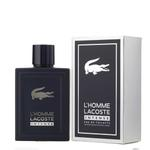Lacoste L Homme Intense For Men Eau De Toilette 100ML