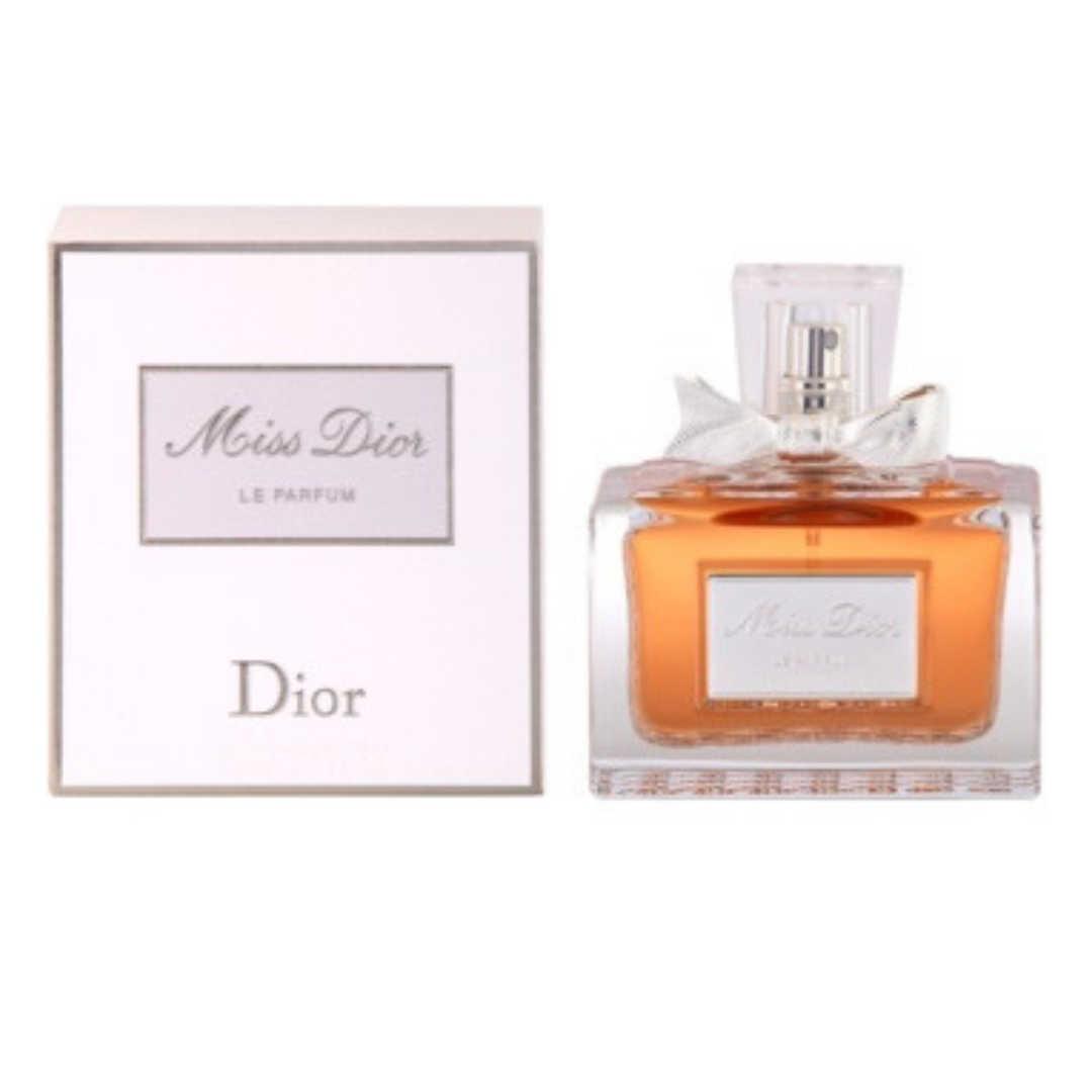 Dior Miss Dior Le Parfum For Women