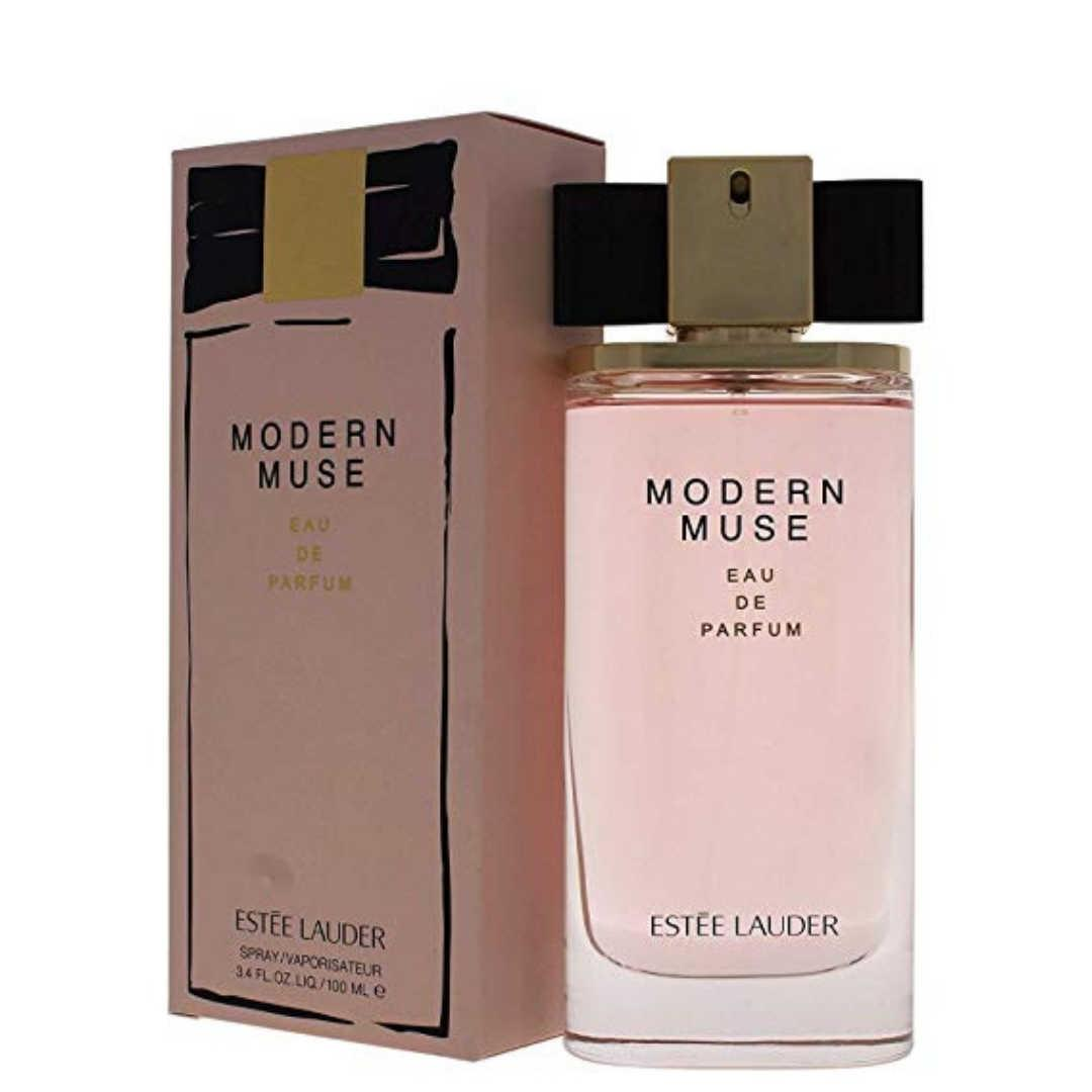 Estee Lauder Modern Muse For Women Eau De Parfum 100ML