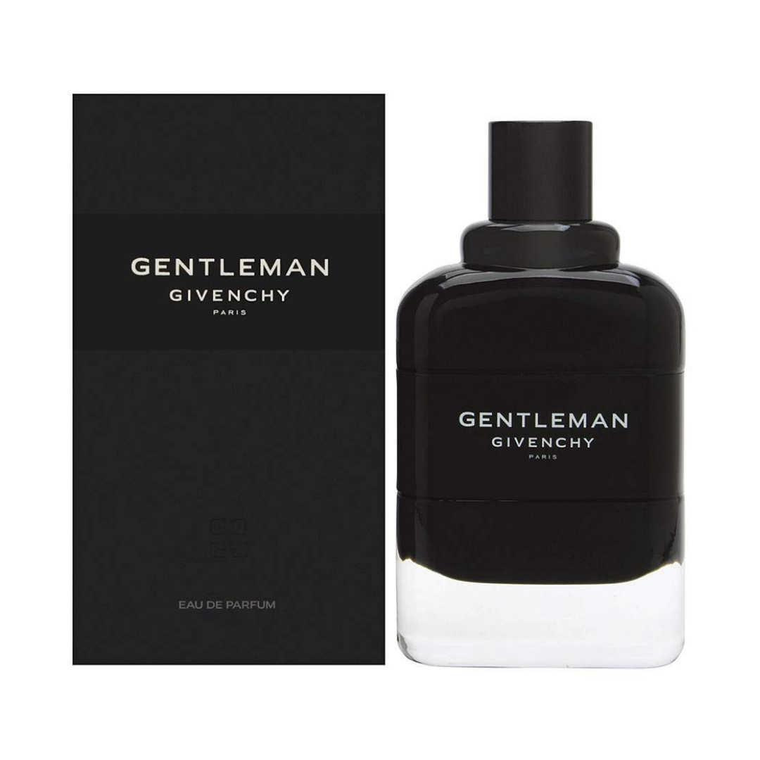 Givenchy Gentleman For Men Eau De Parfum