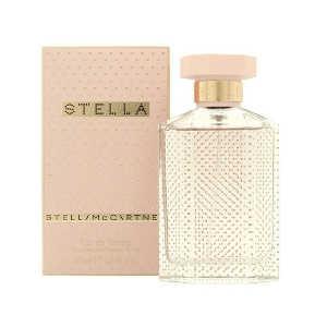 Stella McCartney For Women Eau De Toilette 50ML