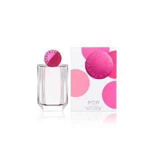 Stella McCartney Pop For Women Eau De Parfum