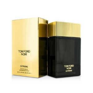 Tom Ford Noir Extreme For Men Eau De Parfum 100ML