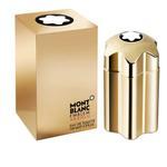 Mont Blanc Emblem Absolu For Men Eau De Toilette 100ML