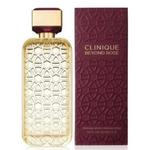 Clinique Beyond Rose For Women Eau De Parfum 100ML