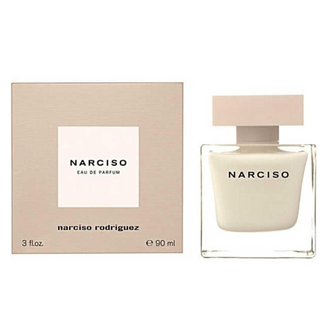 Narciso Rodriguez Narciso For Women Eau De Parfum