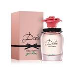 Dolce&Gabbana Dolce Garden For Women Eau De Parfum 75ML
