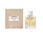 Jimmy Choo ILLICIT For Women Eau De Parfum 100ML