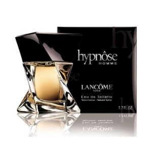Lancome Hypnose Homme For Men Eau De Toilette