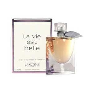 Lancome La Vie Est Belle Intense For Women Eau De Parfum