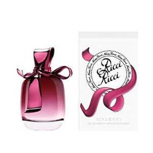 Nina Ricci Ricci Ricci For Women Eau De Parfum 80ML