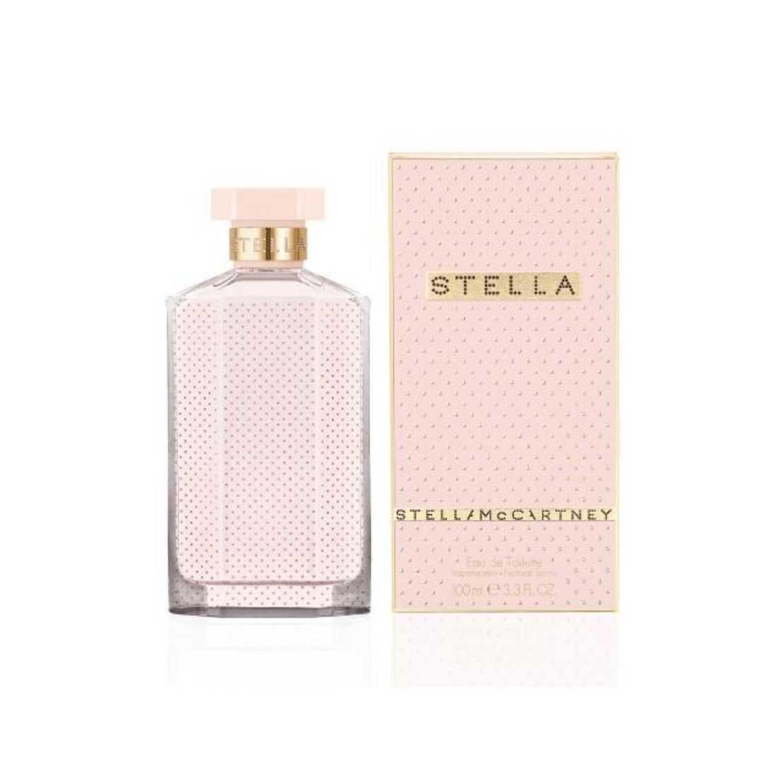 Stella McCartney For Women Eau De Toilette