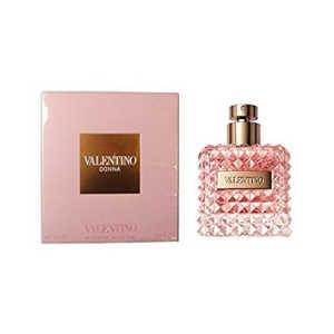 Valentino Donna For Women Eau De Parfum