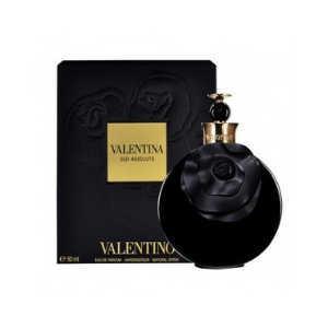 Valentino Valentina Oud Assoluto For Women Eau De Parfum 80ML
