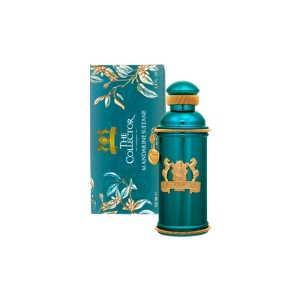 Alexandre.J Mandarine Sultane For Women Eau De Parfum 100ML