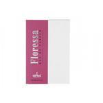Coral Floressa For Unisex Eau De Parfum 100ML