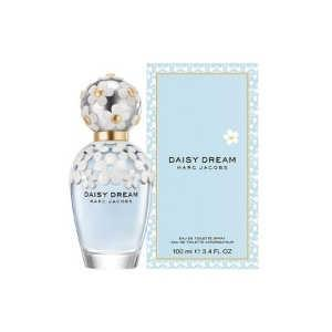Marc Jacobs Daisy Dream For Women Eau De Toilette