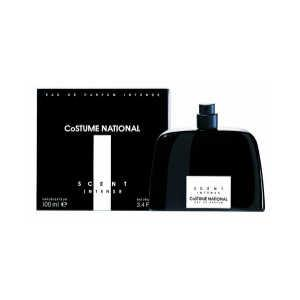 Costume National Scent Intense For Women Eau De Parfum 100ML