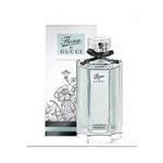 Gucci Flora by Gucci Glamorous Magnolia For Women Eau De Toilette 100ML