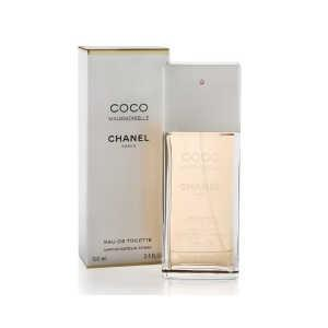 Chanel Coco For Women Eau De Toilette