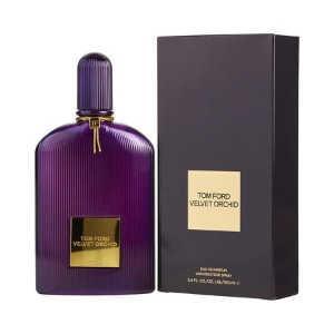 Tom Ford Venetian Bergamot For Men Eau De Parfum