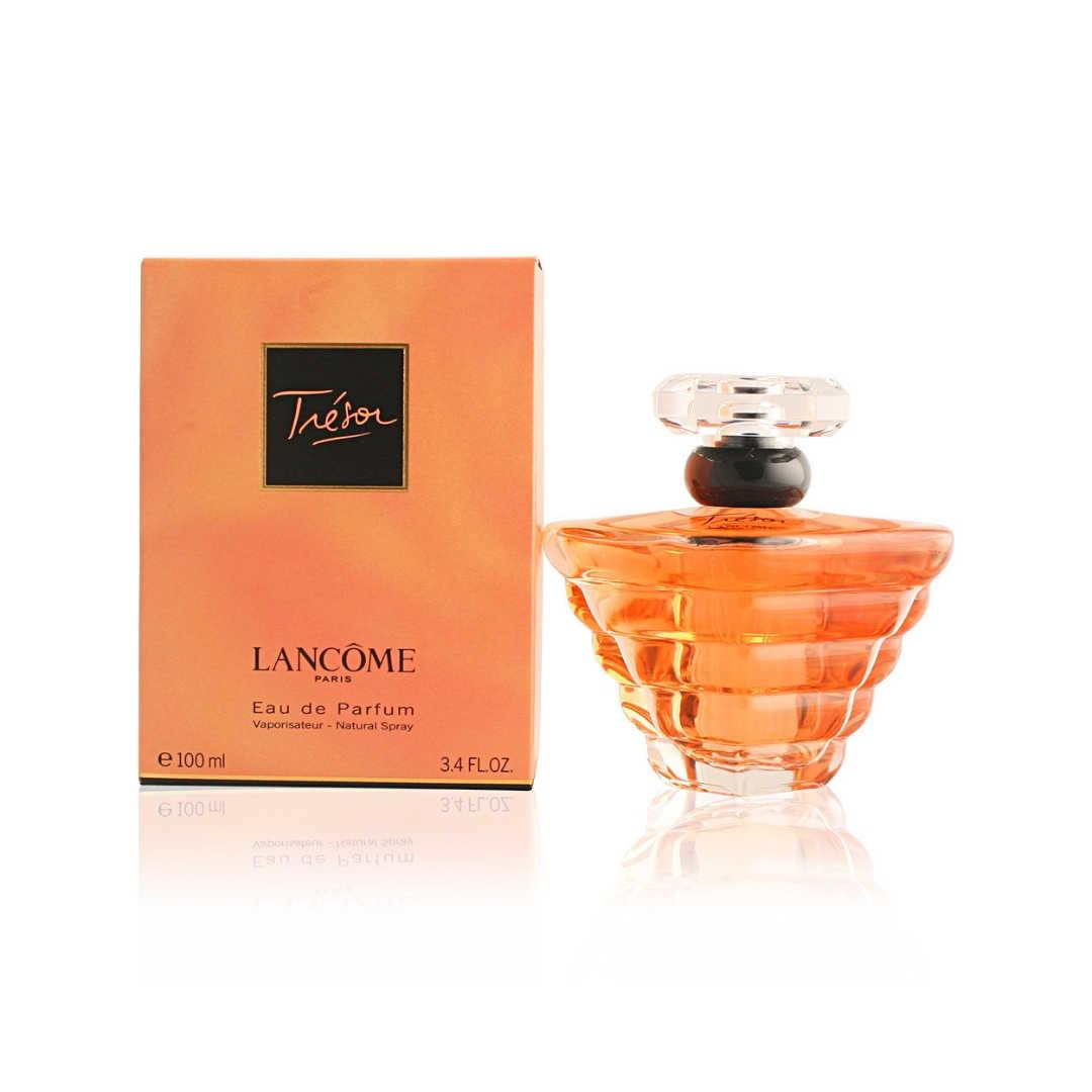 Lancome Tresor For Women Eau De Parfum 100ML