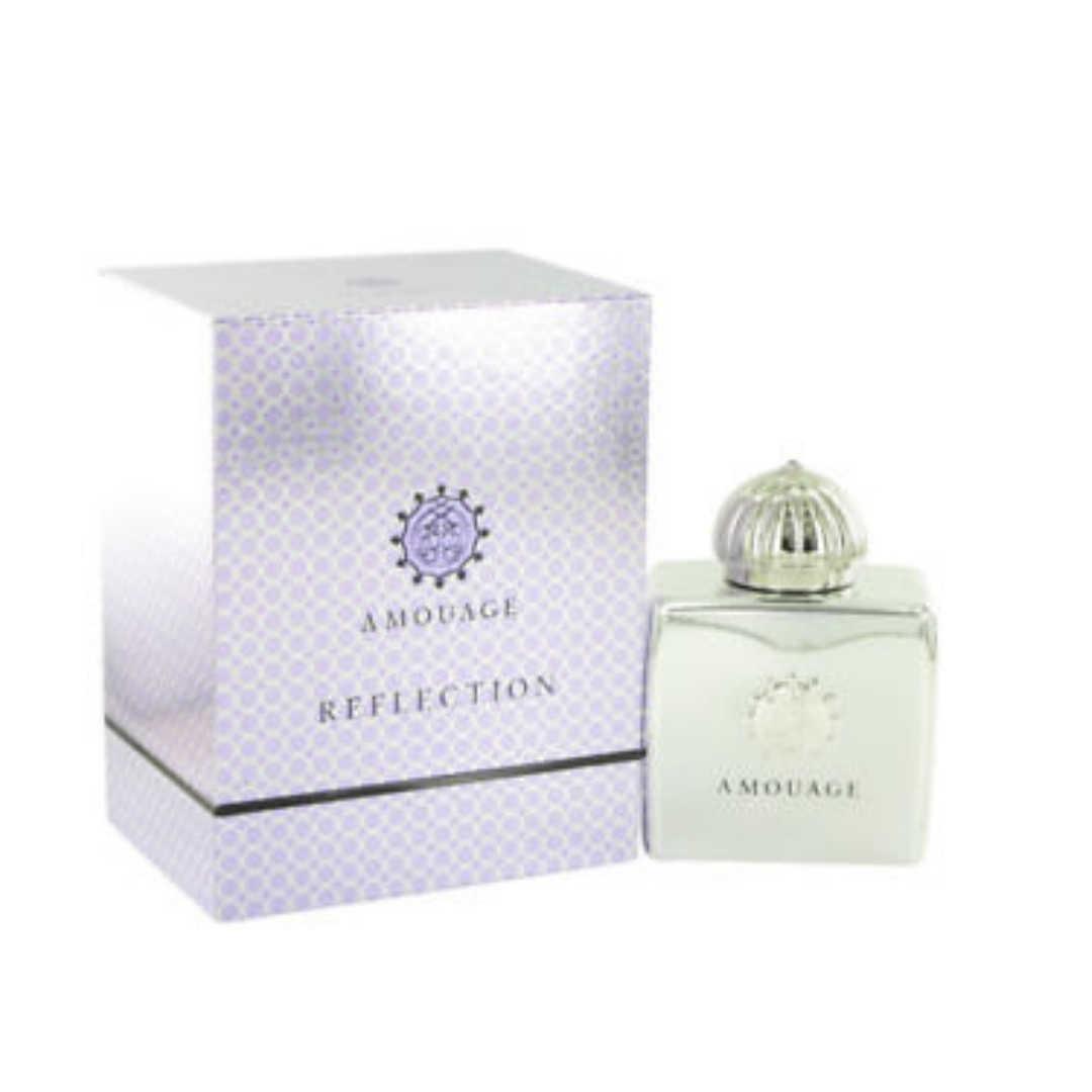 Amouage Reflection For Women Eau De Parfum 100ML