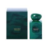 Armani Prive Vert Malachite For Unisex Eau De Parfum 100ML