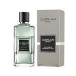 Guerlain Homme For Men Eau De Parfum 100ML