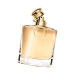 Ralph Lauren Ralph Woman Eau De Parfum 100ML