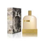 Amouage Opus V111 For Unisex Eau De Parfum 100ML