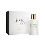 Juliette Has A Gun Another Oud For Unisex Eau De Parfum 100ML