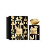 Armani Prive Rose D Arabie Intense For Men Eau De Parfum 100ML