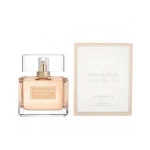 Givenchy Dahlia Divin Nude For Women Eau De Parfum