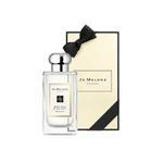 Jo Malone Wood Sage & Sea Salt Cologne For Unisex 100ML