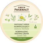 Green Pharmacy Face Cream 150 ml