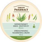 Green Pharmacy Face Care 150 ml